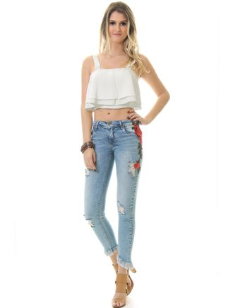 40562_jeans_1