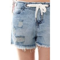 40566_jeans_1