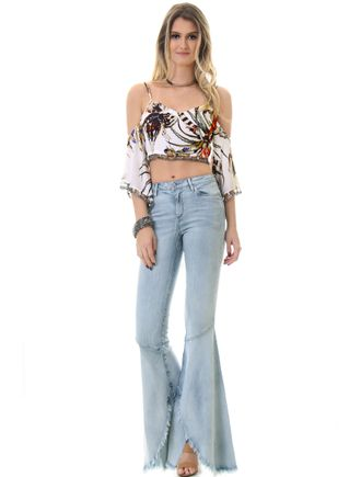 40570_jeans_1