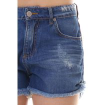 40582_jeans_1