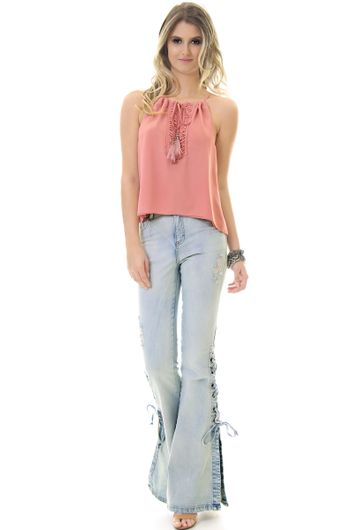 40587_jeans_1