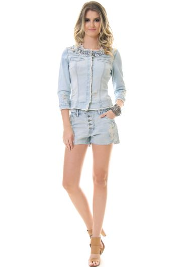 40591_jeans_1