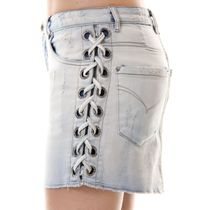 40592_jeans_1