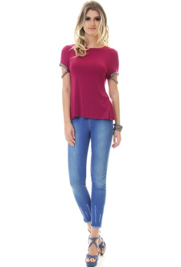 40601_jeans_1