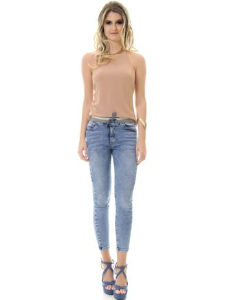 40610_jeans_1