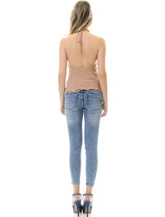 40610_jeans_2