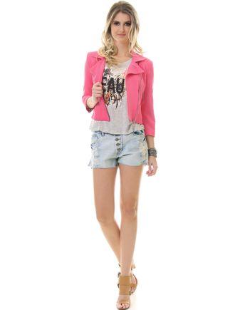 40227_pink_1