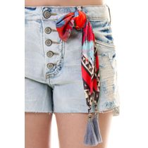 40571_jeans_1
