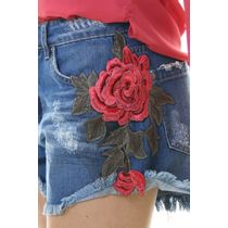 40627_jeans_1