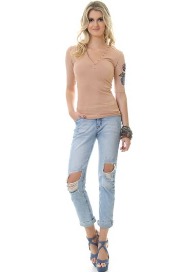 40611_jeans_1