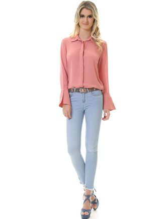 40600_jeans_1