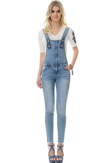 40599_jeans_1