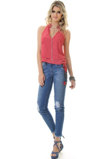 40576_jeans_1