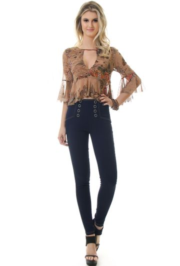 40572_jeans_1