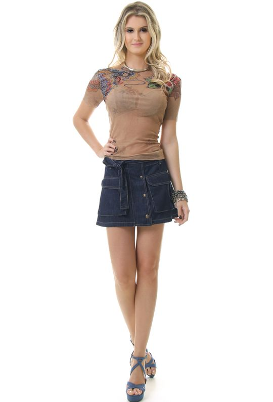 40567_jeans_1