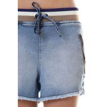 40605_jeans_1