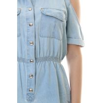 40615_jeans_1