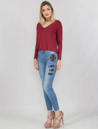 Calca-Jeans-Skinny-Com-Patchs-E-Broches