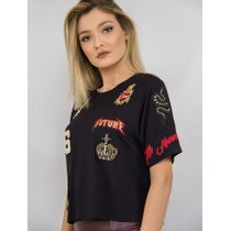 Blusa-Cropped-De-Moleton-Com-Patchs-E-Bordado