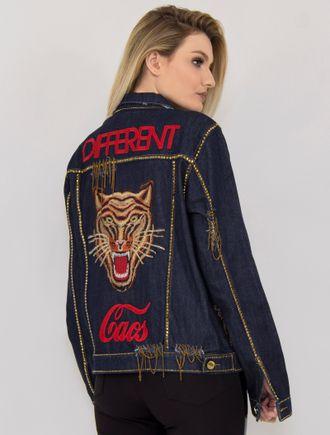Jaqueta-Jeans-Com-Transfer-Correntes-E-Patchs