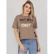 Blusa-De-Malha-Com-Silk---Not-My-Problem-Honey--C