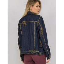 Jaqueta-Jeans-Com-Transfer-E-Correntes