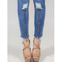 Calca-Jeans-Com-Ziper-Ate-O-Joelho
