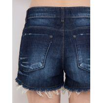 Short-Jeans-Barra-A-Fio
