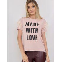 Blusa-De-Malha-Com-Silk--Made-With-Love-