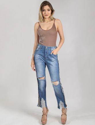 Calca-Jeans-Boyfriend-Com-Retilinea-Na-Lateral