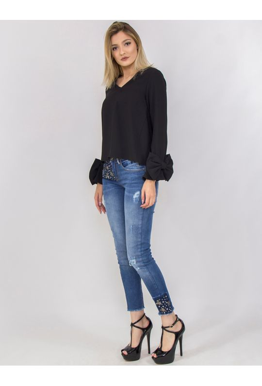 Calca-Jeans-Pathwork-Com-Tachas-E-Insetos
