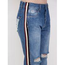 Calca-Jeans-Boyfriend-Com-Retilinea-Lateral