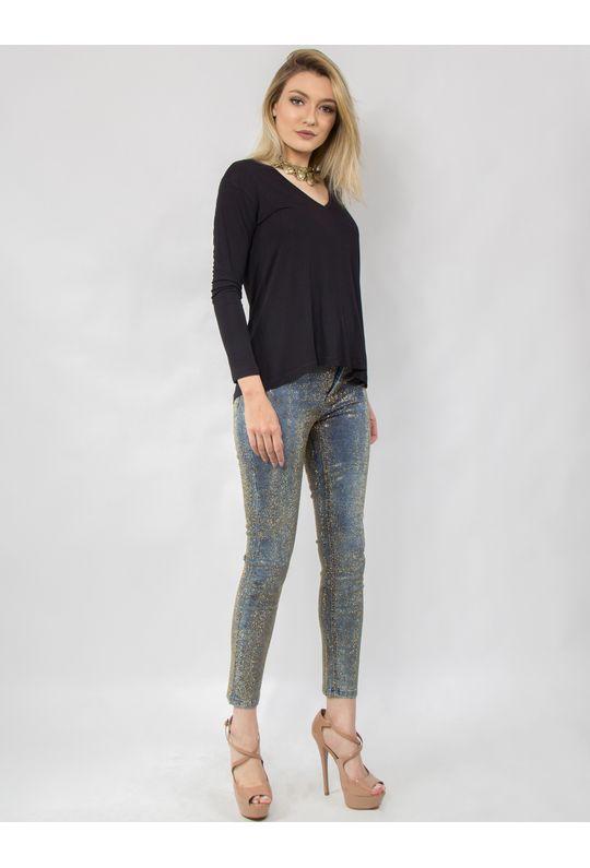 Calca-Skinny-com-Transfer-Jeans