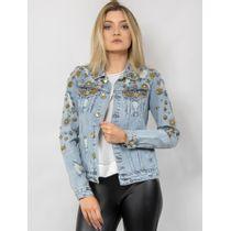 Jaqueta-com-Metais-Jeans