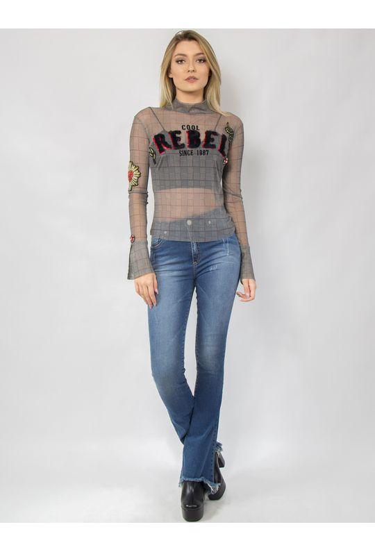 Calca-Barra-a-Fio-Arredondada-Jeans