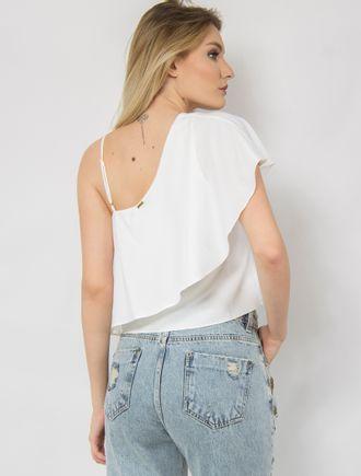 Blusa-Um-Ombro-So-com-Babado-Off-White