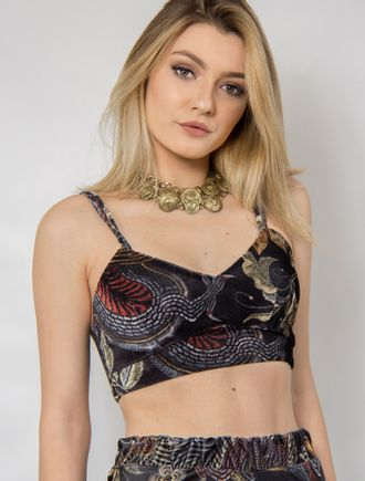 Top-de-Veludo-Dragon-Gold-Estampado