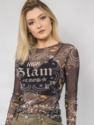 Blusa-Tule-High-Glam-com-Transfer-Estampada
