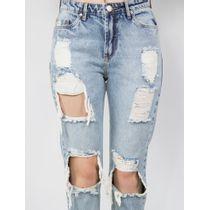 Calca-Boyfriend-com-Rasgos-Jeans