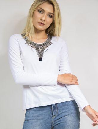 blusa-de-malha-com-manga-comprida-e-bordado-na-gol-43172_BRANCO