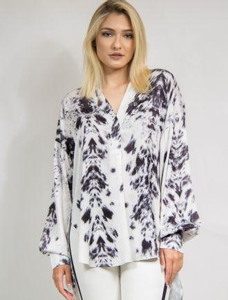 camisa-de-cetim-estampa-western-43241_ESTAMPADO