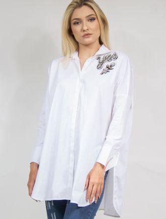 camisa-de-tricoline-com-patchs-bordados-43251_BRANCO