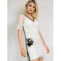 vestido-curto-de-tela-com-retilinea-e-bordado-43355_OFFWHITE