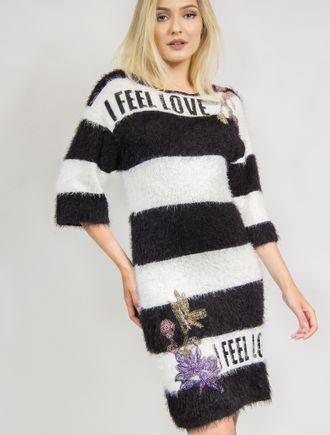 vestido-de-pelo-com-bordado-computadorizado-e-silk-43375_OFFPRETO