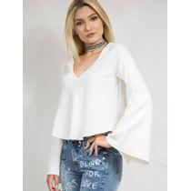 blusa-de-alfaiataria-com-decote-em-v-com-bordado-n-43459_OFFWHITE