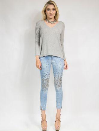 calca-skinny-jeans-com-bordado-explosao-de-cristai-43590_AZUL