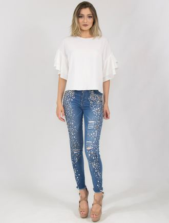 calca-skinny-jeans-com-bordado-de-cristais-43599_AZUL