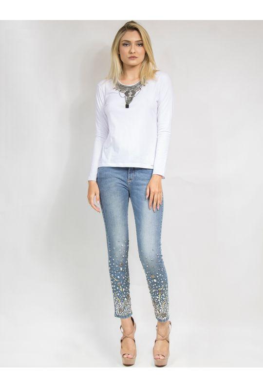 calca-skinny-jeans-bordado-43610_AZUL