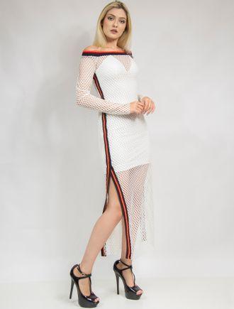 vestido-longo-de-tela-com-retilinea-e-bordado-43721_OFFWHITE