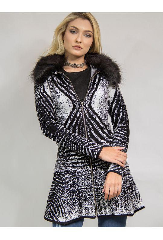 casaco-jacquard-zebra-com-gola-de-pelo-43838_PRETOBRANC